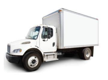 big load truck houston tx