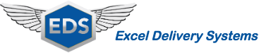 http://www.eds-exceldeliverysystems.com/wp-content/uploads/2016/04/Excel-Delivery-Systems-Logo.png